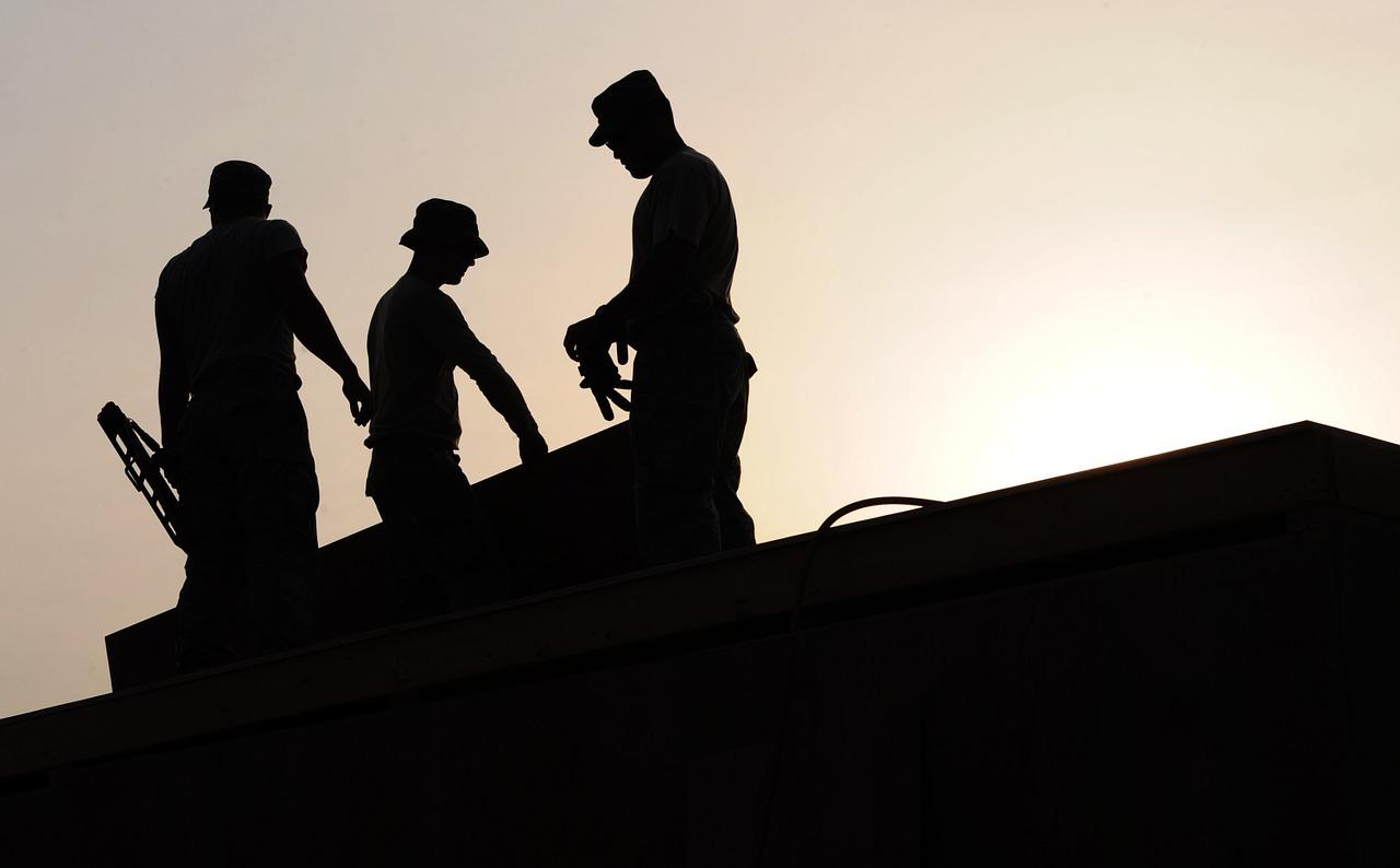 Pourquoi se faire aider par des professionnels pour faire construire sa maison ?